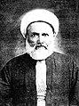 Abdul Muhsin al-Kadhimi.jpg