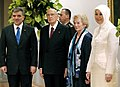 Abdullah Gul and Giorgio Napolitano 4.jpg