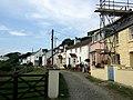 Abercastle village street - geograph.org.uk - 2022849.jpg