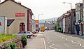 Abergavenny Brecon Road geograph-3918626-by-Ben-Brooksbank.jpg