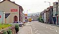 Abergavenny Brecon Road geograph-3918626-by-Ben-Brooksbank.jpg