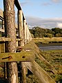Aberlady footbridge - geograph.org.uk - 144271.jpg