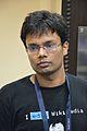 Abhinav Srivastava - Mohali 2016-08-06 8136.JPG