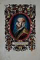 Abraham Ortelius Color.jpg