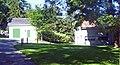 Abram Jordan House barns, Claverack, NY.jpg