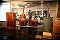 Absinthe-IMG 0437.jpg