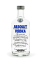 Absolut vodka bottle.png