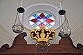 Abudarham Synagogue design Gibraltar.jpg