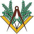 Acacia SC Logo.jpg