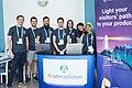 AcademyOcean 8P Conference.jpg