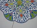 Acco Al Jazar Mosque IMG 0042.JPG