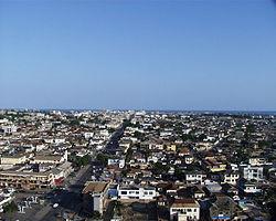 Accra Skyline 2.jpg