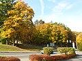 Achenbach, 57072 Siegen, Germany - panoramio (16).jpg