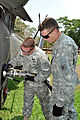 Active duty, National Guard working together in El Salvador 130402-A-OM689-001.jpg