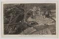 Acton Ontario from the Air (HS85-10-36350) original.tif