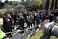 Actos en recuerdo de las victimas del 11M en el 15 aniversario de los atentados. - 33476450178 18.jpg