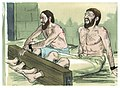 Acts of the Apostles Chapter 16-15 (Bible Illustrations by Sweet Media).jpg