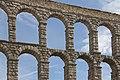 Acueducto de Segovia - 04.jpg