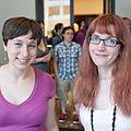 Adacamp DC attendees 2.jpeg