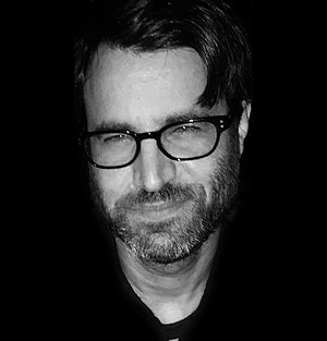 Adam Samuel Goldman - Image: Adam Samuel Goldman 2016