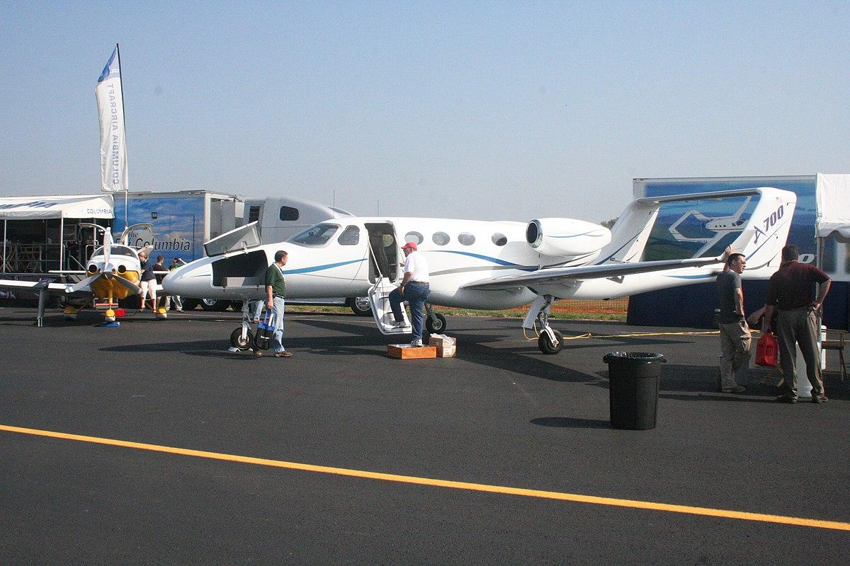 Miami Jet Helicopter Tours