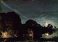 Adam Elsheimer - Die Flucht nach Ägypten (Alte Pinakothek).jpg