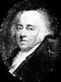 Adams, John, Nordisk familjebok.png