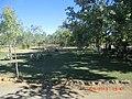 Adel's Grove - panoramio (2).jpg
