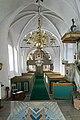 Adelsö kyrka - KMB - 16000300040784.jpg
