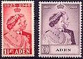 Aden Scott 30 31.jpg