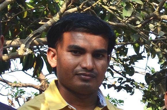 Aditya Mahar01.jpg
