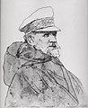 Admiral Boué de Lapeyère MET 55.17.1.jpg