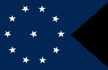 Admiral Buchanan Wimpel flag.png