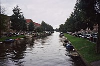 Admiralengracht.jpg
