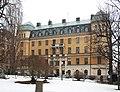 Adolf Fredriks Församlingshus.JPG