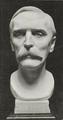 Adolf von Hildebrand - Bildnisbüste Wilhelm von Bode.png