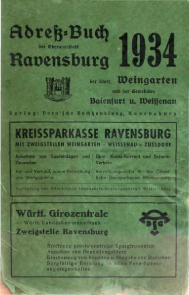 File:Adressbuch RV 1934 1.djvu