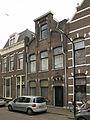 Adriaan van Bleijenburgstraat 40 Dordrecht.jpg