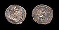 Aelius, BMC Hadrian 988.jpg