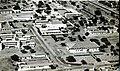 Aerial View of University Of Botswana(Botswana History).jpg