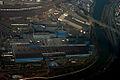 Aerial photograph 2014-03-01 Saarland 207.JPG