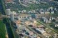 Aerial photograph of Beukenhorst-Zuid, Hoofddorp.jpg