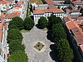 Aerial photograph of Braga 2018 (29).jpg