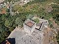 Aerial photograph of Castelo de Lanhoso (3).jpg