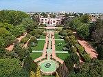 Aerial photograph of Parque de Serralves (10).jpg