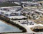 Aerial photographs of Florida MM00034074x (6803906683).jpg