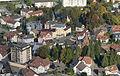 Aerial view - Lörrach-Brombach1.jpg