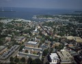 Aerial view of Annapolis, the capital of Maryland LCCN2011633713.tif