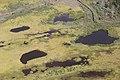 Aerial view of Wertheim National Wildlife Refuge's salt marsh area - 2016 (30103891834).jpg
