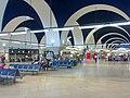 AeropuertoSevilla.jpg